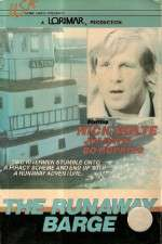The Runaway Barge 123movies