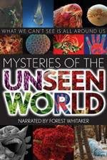 Mysteries of the Unseen World 123movies