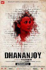 Dhananjay 123movies