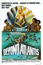 Beyond Atlantis 123movies