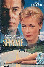 Shame 123movies