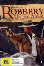 Robbery Under Arms 123movies