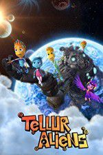 Tellur Aliens 123movies