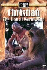 The Lion at World's End 123movies