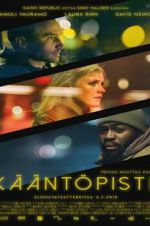 A Beautiful Day in the Neighborhood 123movies