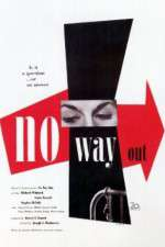 No Way Out 123movies