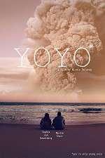 YOYO 123movies