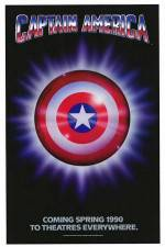 Captain America 123movies