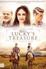 Luckys Treasure 123movies