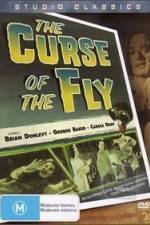 Curse of the Fly 123movies