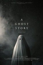 A Ghost Story 123movies
