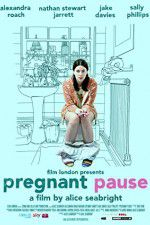Pregnant Pause 123movies