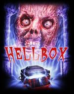 Hellbox 123movies