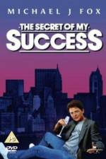 The Secret of My Succe$s 123movies.online