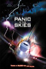 Panic in the Skies! 123moviess.online