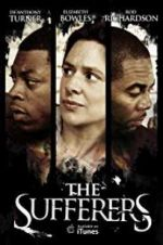 The Sufferers 123movies.online