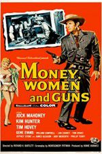 Money, Women and Guns 123moviess.online