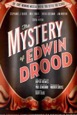 شاهد Mystery of Edwin Drood 123movies