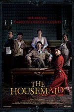 The Housemaid 123moviess.online