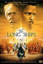 The Long Ships 123movies