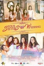 Relógio Four Sisters Before the Wedding 123movies