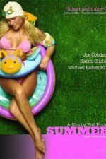 Summer 123movies