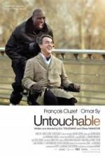Untouchable 123movies