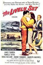 The Lively Set 123movies