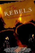 The Rebels 123movies
