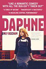 Daphne 123movies