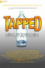 Tapped 123movies