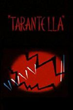 Tarantella 123movies