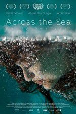 Across the Sea 123moviess.online