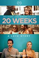 20 Weeks 123movies