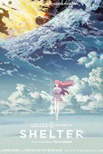 Shelter (JP 123movies