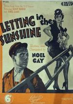 Letting in the Sunshine 123movies
