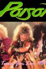 Watch Poison: Nothing But A Good Time! Unauthorized 123movies