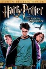 Harry Potter and the Prisoner of Azkaban 123movies