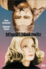 Minnie and Moskowitz 123movies