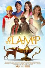 The Lamp 123movies