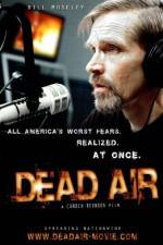 Kyk Dead Air 123movies