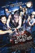 Reel Zombies 123movies