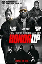 Honor Up 123movies