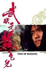 Panoorin King of Beggars 123movies