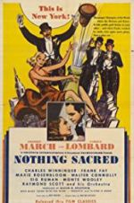 Nothing Sacred 123moviess.online