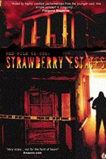 Strawberry Estates 123moviess.online