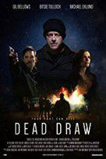 Dead Draw 123movies