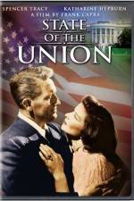 State of the Union 123moviess.online