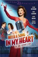 With a Song in My Heart 123moviess.online