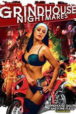 Grindhouse Nightmares 123movies